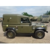 Land Rover Defender 90 Wolf Hard Top (Remus/ Ex Army UK » military for sale in Angola, Kenya,  Nigeria, Tanzania, Mozambique, South Africa, Zambia, Ghana- Sale In  Africa and the Middle East