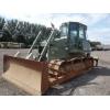 Liebherr PR722 BL  Bulldozer for sale