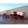 Chieftain Plant Trailer | used military vehicles, MOD surplus for sale