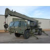 Grove 315M 4x4 All Terrain 18 Ton Crane