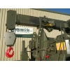 Foden 6x6 Recovery Truck | used military vehicles, MOD surplus for sale