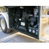 Aurepa 30,000ltr Tanker trailers   ex military for sale