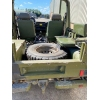 Mercedes G Wagon Scout special forces | used military vehicles, MOD surplus for sale