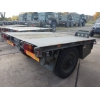 Penmann GT3500 cargo trailer | used military vehicles, MOD surplus for sale