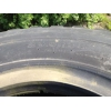 Bridgestone 29.5T35 VSTEEL (Used 75/80% Good)   ex military for sale