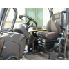 JCB 535-140 HI VIZ Loadall telehandler | 