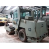 ABG Ingersoll Rand PUMA 171 vibration compactor roller/ Ex Army UK » military for sale in Angola, Kenya,  Nigeria, Tanzania, Mozambique, South Africa, Zambia, Ghana- Sale In  Africa and the Middle East
