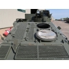 Spartan FV103 CVRT Armoured Personnel Carrier  for sale Military MAN trucks