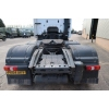 Mercedes Actros 2543 6x2 Tractor Units  for sale. Military MAN trucks