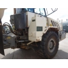 Terex TA300 6x6 Articulated Dumper 2012  ExMoD For Sale / Ex-Military Terex TA300 6x6 Articulated Dumper 2012