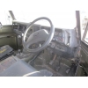 Land Rover Defender 110 2.5L NA Diesel (Hard Top) | used military vehicles, MOD surplus for sale