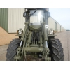 Volvo 4200 Loader | 