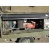 Hi-Lite Towed Lighting Tower 5.5 KVA   ex military for sale