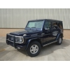Armoured Mercedes G500  Wagon SUV 4x4 for sale
