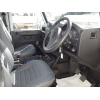 New Land Rover 130 RHD chassis cab | Ex military vehicles for sale, Mod Sales, M.A.N military trucks 4x4, 6x6, 8x8