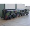 Aurepa 30,000ltr Tanker trailers for sale