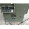 Harrington 20kva diesel generator   ex military for sale