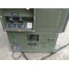 Harrington 20kva diesel generator | military vehicles, MOD surplus for export