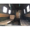 Hagglund Bv206 Personnel Carrier  for sale Military MAN trucks