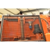 Hagglunds Bv206 Load Carrier   ex military for sale