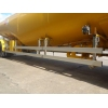 24,000 Litre Fluid  tanker trailer | used military vehicles, MOD surplus for sale