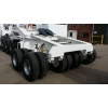 Jeep Dolly trailer  military for sale