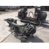 Rotzler Heavy Duty Dual Winch Unit/ Ex Army UK » military for sale in Angola, Kenya,  Nigeria, Tanzania, Mozambique, South Africa, Zambia, Ghana- Sale In  Africa and the Middle East