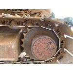 Caterpillar 308E 2CR Tracked Excavator | EX.MOD sales