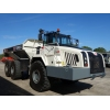 Terex TA400 dump truck | used military vehicles, MOD surplus for sale