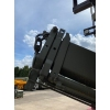 HMF 910 Hydraulic Crane | Ex military vehicles for sale, Mod Sales, M.A.N military trucks 4x4, 6x6, 8x8