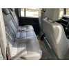 Land Rover Defender 110 TDCi Station Wagon   used military vehicles, MOD surplus for sale