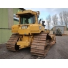 Caterpillar D6T LGP Dozer for sale | for sale in Angola, Kenya,  Nigeria, Tanzania, Mozambique, South Africa, Zambia, Ghana- Sale In  Africa and the Middle East