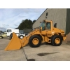 Case 721 CXT wheeled loader with bucket or forks | used military vehicles, MOD surplus for sale