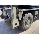 Grove 315M 4x4 all terrain 18 ton crane | military vehicles, MOD surplus for export