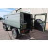 Pinzgauer 716 MK 4x4 RHD   ex military for sale