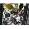 Caterpillar 320 EL Excavator for sale | for sale in Angola, Kenya,  Nigeria, Tanzania, Mozambique, South Africa, Zambia, Ghana- Sale In  Africa and the Middle East