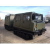 Hagglunds Bv206 Personnel Carrier  for sale