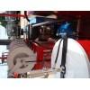 De-mountable Skid Lube / Service Station | EX.MOD sales