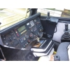 Grove AT422 EX all terrain crane   used military vehicles, MOD surplus for sale