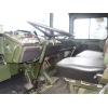 MAN 464 8x8 Drop Side Cargo Truck with  Atlas crane | used military vehicles, MOD surplus for sale