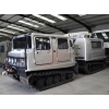 Hagglunds Bv206 VIP Executive -  tuning | used military vehicles, MOD surplus for sale