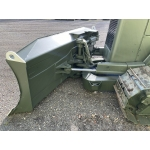 Caterpillar D5N XL Dozer with Ripper | military vehicles, MOD surplus for export