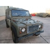 Land Rover Defender Wolf 110 RHD Hard Top (Remus) for sale | for sale in Angola, Kenya,  Nigeria, Tanzania, Mozambique, South Africa, Zambia, Ghana- Sale In  Africa and the Middle East