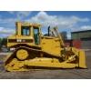 Caterpillar D6R XW  III   dozer  for sale
