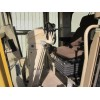 Caterpillar 120 H motor grader | used military vehicles, MOD surplus for sale