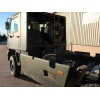 Mowag Duro II 6x6 Chassis Cab for sale | for sale in Angola, Kenya,  Nigeria, Tanzania, Mozambique, South Africa, Zambia, Ghana- Sale In  Africa and the Middle East