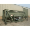 20FT ISO Potable Water Tank Containers  ExMoD For Sale / Ex-Military 20FT ISO Potable Water Tank Containers