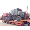 Jeep Dolly trailer for sale | for sale in Angola, Kenya,  Nigeria, Tanzania, Mozambique, South Africa, Zambia, Ghana- Sale In  Africa and the Middle East