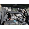 Mercedes Benz G Wagon 250 Soft Top | military vehicles, MOD surplus for export