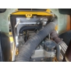 JCB Vibromax VM75D Roller   ex military for sale
